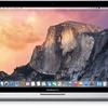 Macユーザー必見!最新版のiWorkを無料でアップデート出来る!