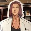 歌舞伎町探偵セブン  事件4 心霊マンション死体消失事件の感想