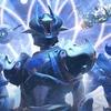 【Destiny2】週の更新 2018/12/12 「暁旦」開催!「火種」「ナイトフォール」「エスカレーションプロトコル」
