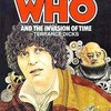 Doctor Who : And the invasion of time
