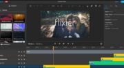 ブラウザだけで高度な動画編集を実現するWebサービス「Flixier」が無償公開中なので使ってみた!