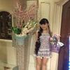 マーメイドプリンセスコース♪バースデーディナー♪サンルートプラザ東京♪カーニバルさん♪