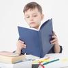 子供の集中力アップは乳幼児期が大事!?