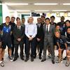 ビーチサッカー日本代表 FIFAビーチサッカーワールドカップバハマ2017 メンバー