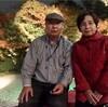 11月23日(日)初めて見るライトアップされた高台寺・圓徳寺・清水寺
