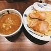 濃厚な汁と大きな角煮が絶品!!「麺屋武蔵 浜松町店」