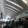 北海道1日目:乗り物を乗り回す