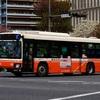 東武バスイースト 2967