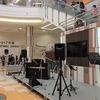 【音楽教室ブログ~音紡ぎ~vol.19】リニューアルセレモニー演奏会開催しました!
