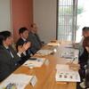 第2回ふくしのお仕事座談会開催報告と第3回ふくしのお仕事座談会開催案内