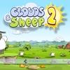 クラウド&シープ2(Clouds & Sheep 2) 感想