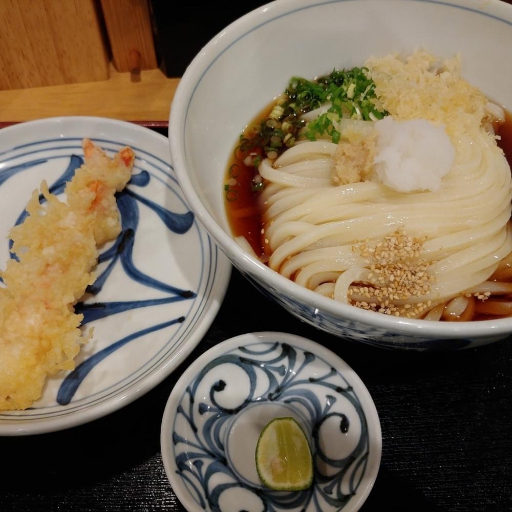 北海道4「北海道の旅④手打ちうどんの名店」旅と映画と水曜どうでしょう