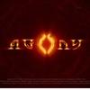 【エ○グロ】規制なし!『Agony UNRATED』がSteamストアページに公開!配信日は10月31日!