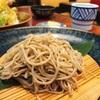 天白区(原駅)で食べられる秘境蕎麦『蕎麦処 黒帯』