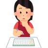映像翻訳、フルタイムやパートの仕事と兼業できる?