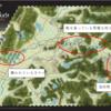 山崎の戦い その1