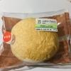 ふんわりメープルのパン