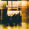 【プライオリティ・パス】アメリカ・ダラス・フォートワース国際空港のラウンジ
