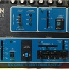 20210207 Rockman Stereo Chorus Pt.2