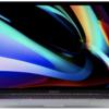 新型16インチMacBook Pro発売。15インチモデルと10項目で比較。多角化戦略から真のプロ化戦略へ