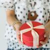 【発表します!】ブログ設立7周年記念の「読者プレゼント」当選者です!
