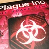 【ボードゲーム】コモノ、世界を滅亡させます。「Plague Inc. The Board Game」ファーストレビュー!