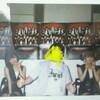【連休中日】2014.07.20【Berryz工房】