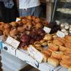 5月下旬:三軒茶屋にある人気のパン屋ヌクムクさんを求め三茶の街をお写んぽ。其の参