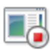 ステップ記録ツール(PSR)を使ったブログ記事作成方法