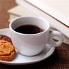 子連れでカフェ♪日替わり店主という新しいカフェ文化に触れる