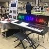 Maker Faire Tokyo 2020に出展しました