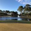 ペンサコーラ・フロリダ州でゴルフ合宿 5ラウンド目 Indian Bayou Golf Club 寄る歳には逆らえない⁉