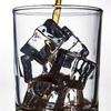 記念すべき初米国株銘柄にコカコーラを選んだ理由