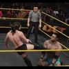 [wwe2k19]NXT #31 part1[ユニバースモード録]
