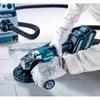 ディスクグラインダーは職人が一番持っているかも知れない電動工具