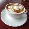 田舎!?の街にもある今風のカフェ - オンゾンカフェ(ONZON Café) - (サムヌア・ラオス)