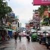 微笑みの国タイでのナンパ失敗から学んだ、一歩踏み出す勇気が出ないときの対処法
