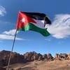 ペトラ ヨルダンの歴史 〜2020欧州中東 その48〜