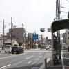 照ヶ丘矢田(大阪市東住吉区)