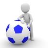 祝!サッカー・ワールドカップの決勝トーナメント進出!初のベスト8入りを願ってます