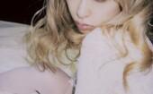 第587回【おすすめ音楽ビデオ!】「おすすめ音楽ビデオ ベストテン 日本版」! 2019/9/12 版。 今週は、加藤ミリヤ と WONK の2曲がチャートイン!