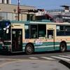 西武バス A0-533