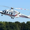 2020年11月5日(木) 調布飛行場に岩手県防災ヘリコプター「ひめかみ」(JA10TE)がやってきた話
