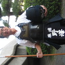 wagamamakacchan's blog
