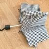【ニトリ】ニトリの折り畳み傘も可愛くて優秀って知ってますか?