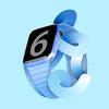 Apple Watch Series6は血中酸素飽和度センサー搭載、大きなデザイン刷新は2021年モデル以降に:著名アナリスト
