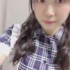 【けやき坂46】 10月1日メンバーブログ感想