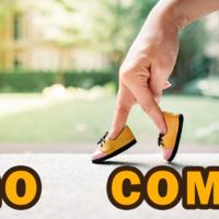 「come」と「go」違いとは?ニュアンスや使い分けのポイント