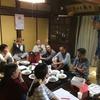 思わぬ展開となった、チベット医小川康先生の葛根湯ワークショップを主催して、思ったこと