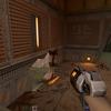 Quake II RTX プレイ感想